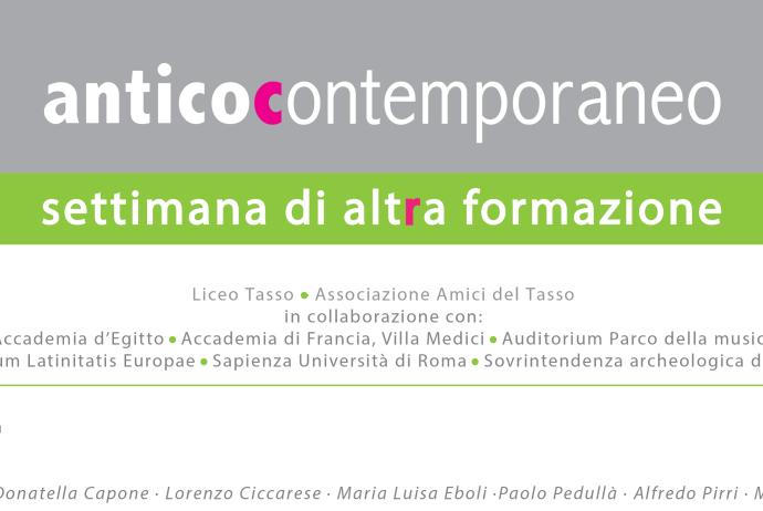 Settimana-di-altRa-formazione-del-Tasso---newsletter