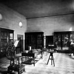 1910 Foto di Pietro Mari  (4)