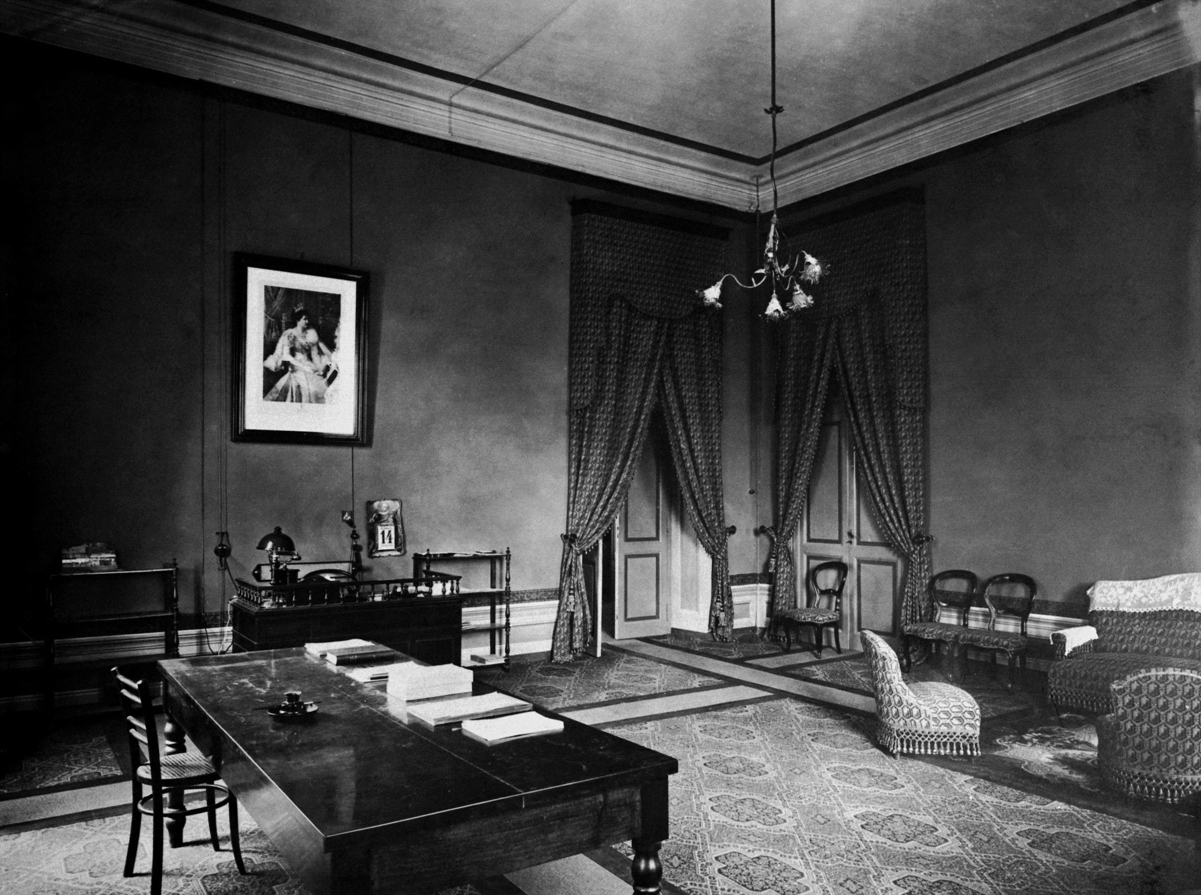 1910 Foto di Pietro Mari  (7)