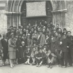 1927  Tivoli