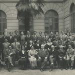 1934  1 f