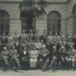 1934  2 f