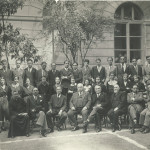 1934  3 f