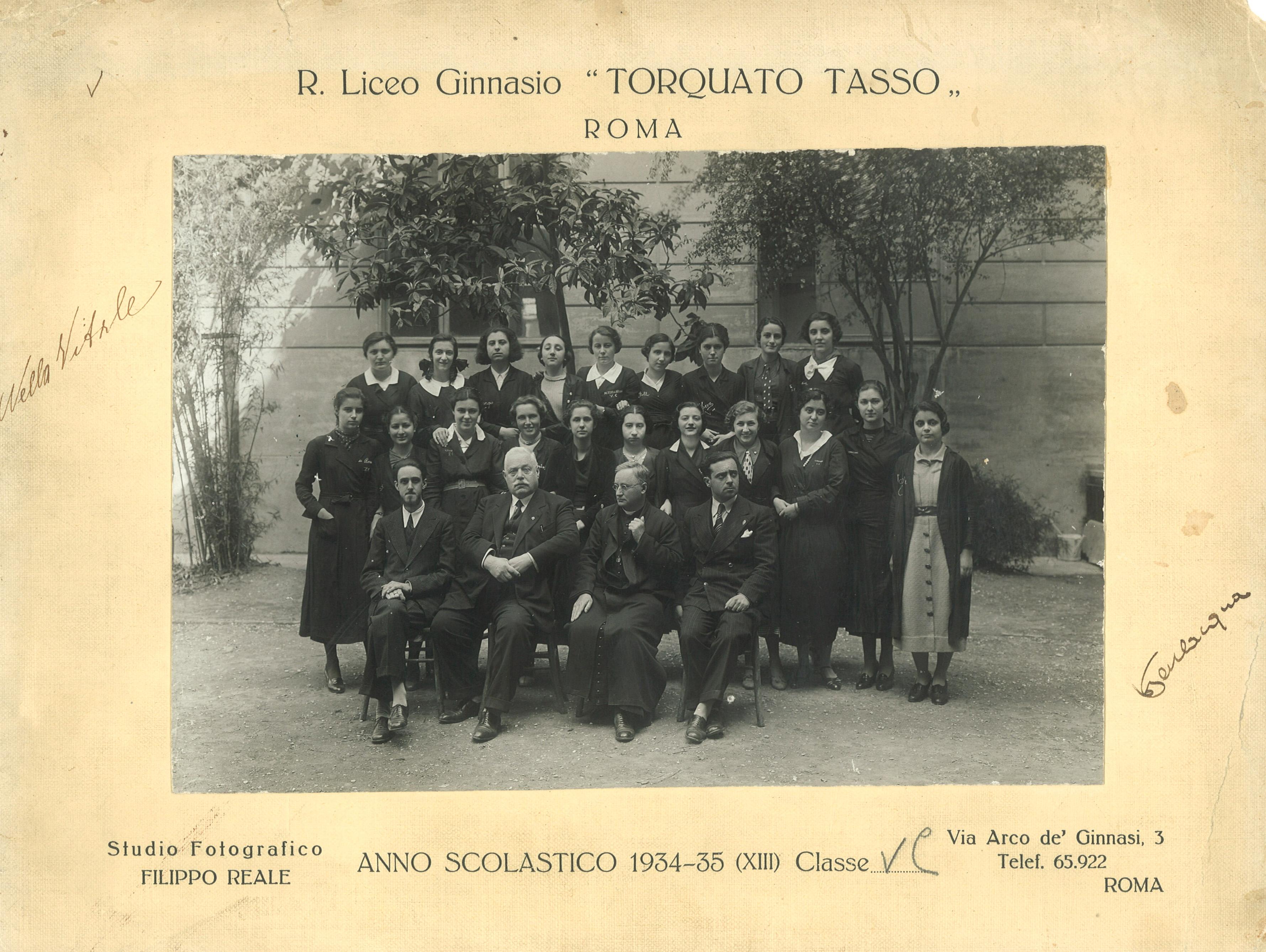 1935 5° C f