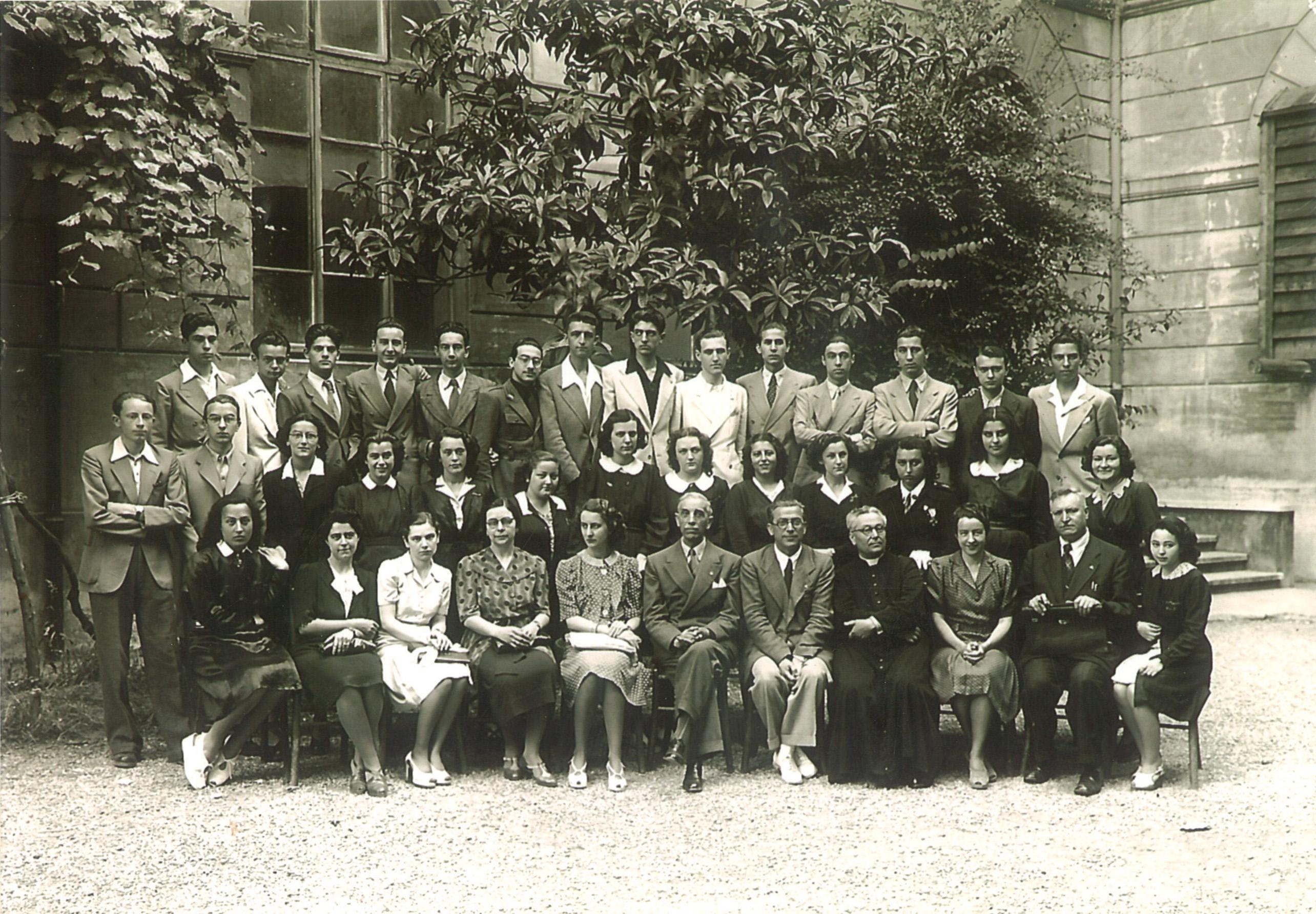 1942 3° E f