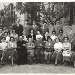 1955 3° A f