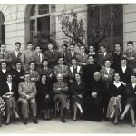 1956 3° B f