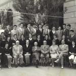 1958 A f