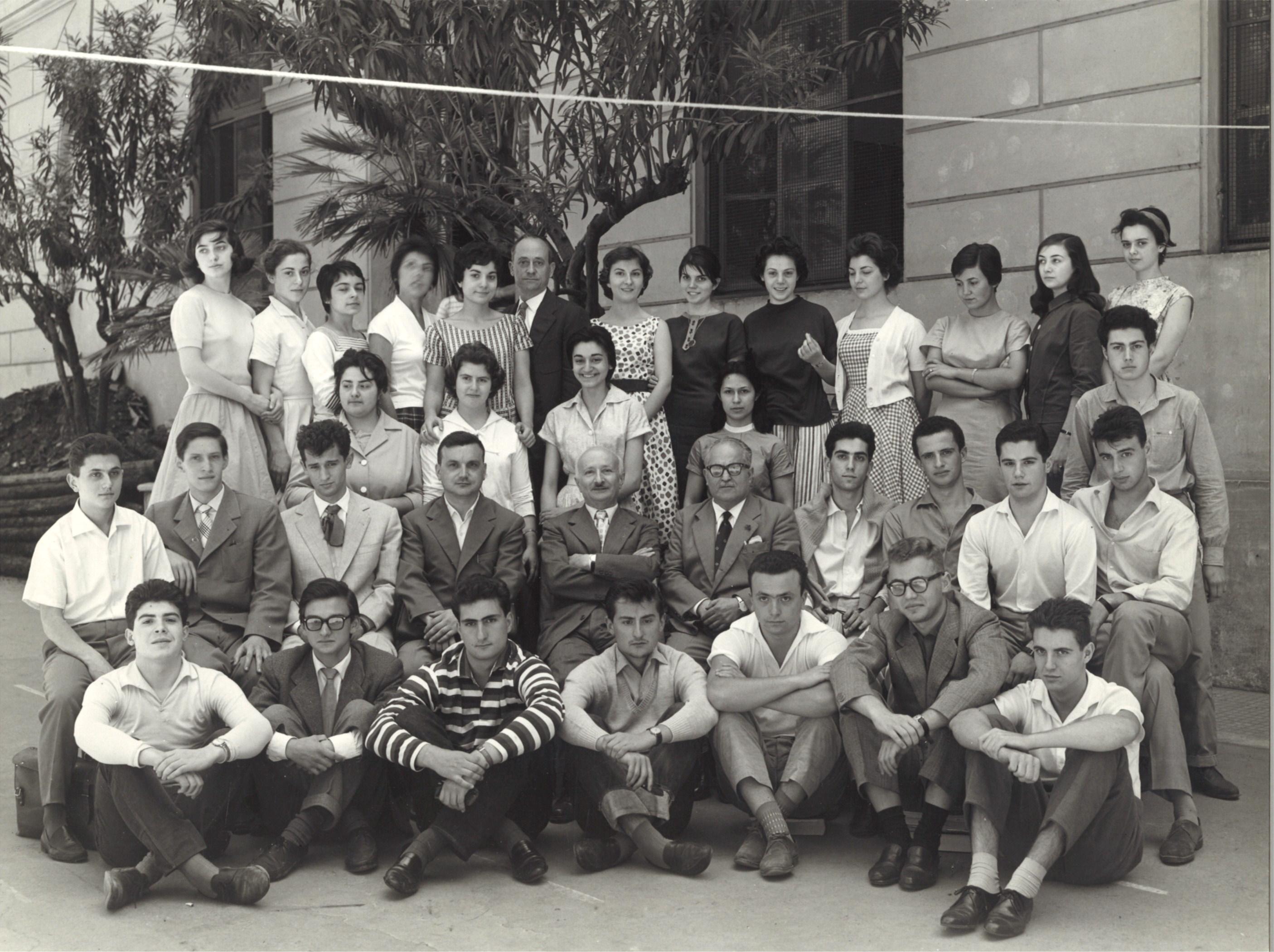 1958 f
