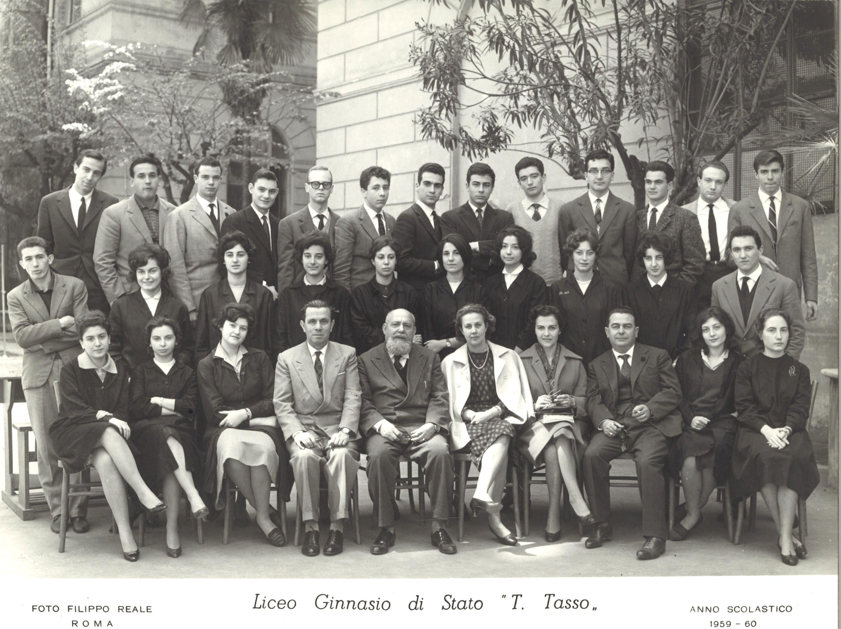 1960 3° B f