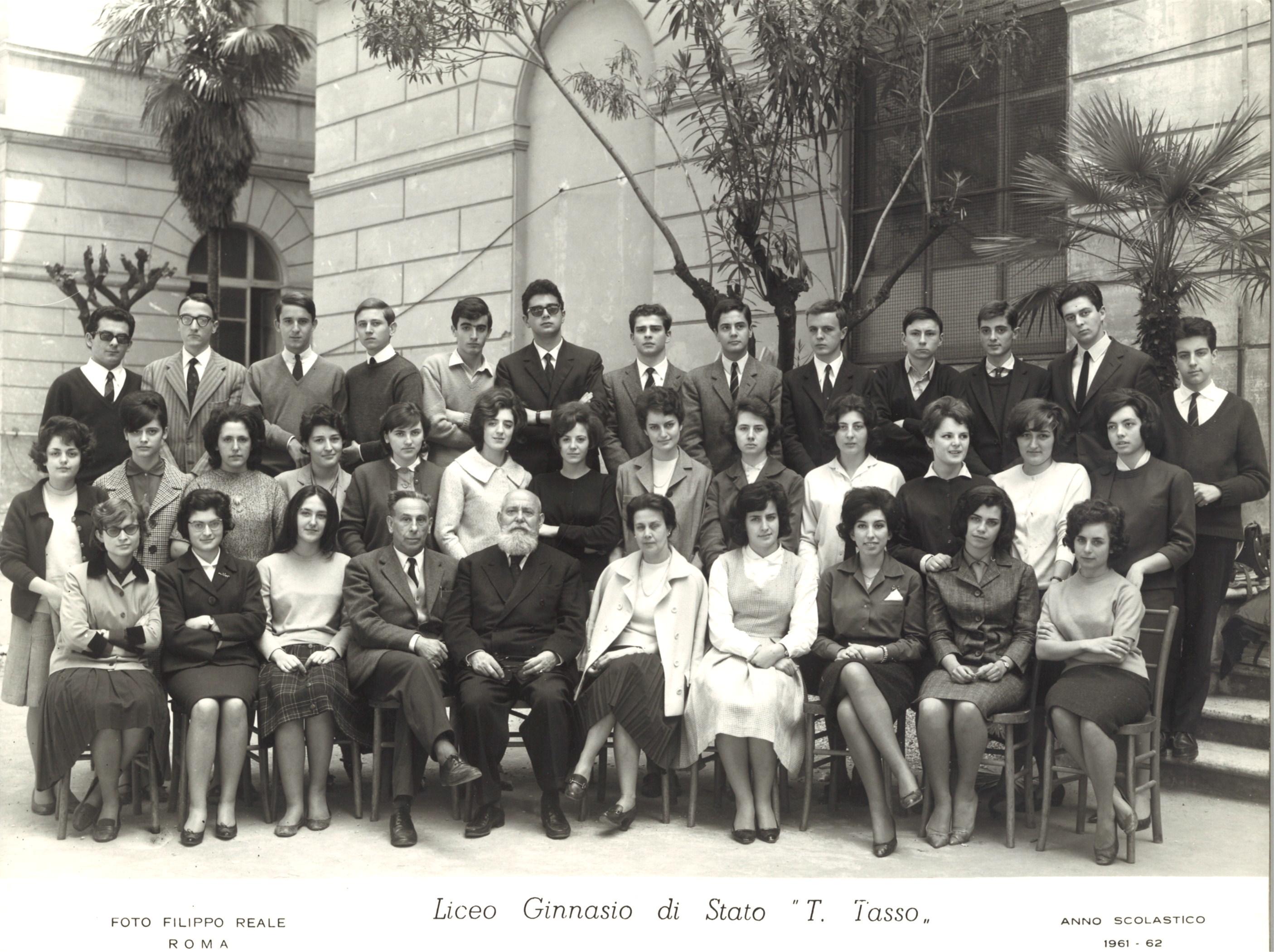 1962 (1) f