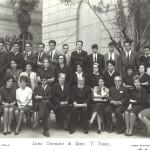 1962 3° A f