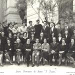1962 (3) f