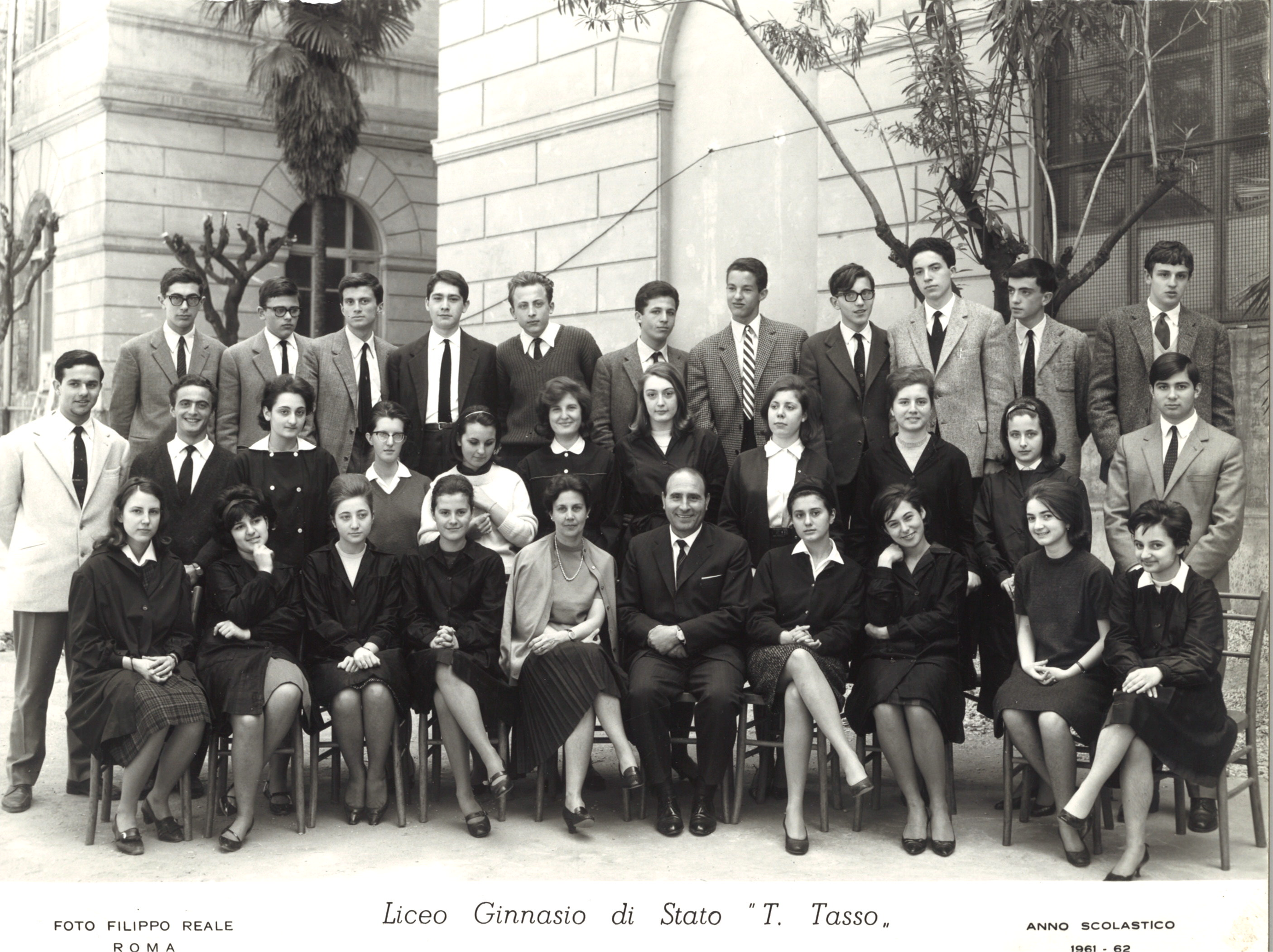 1962 (4)