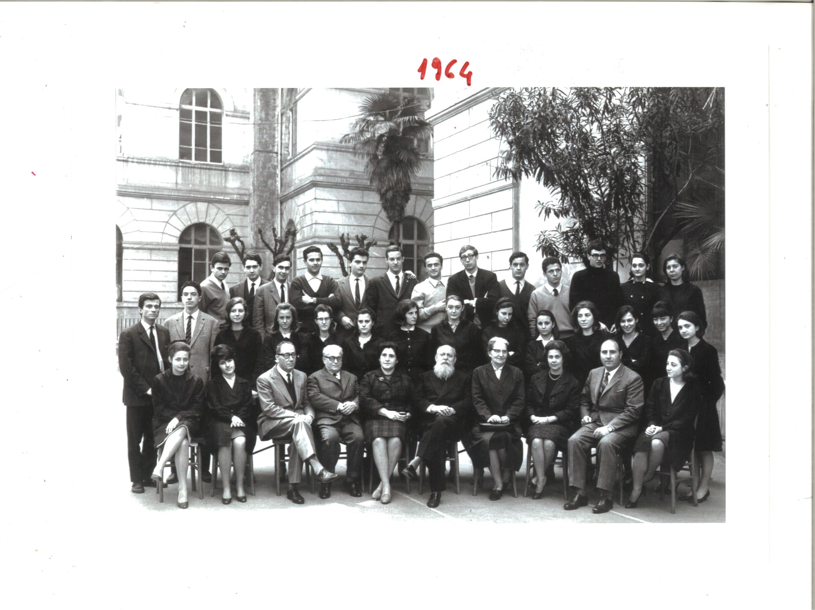 1964 (1)