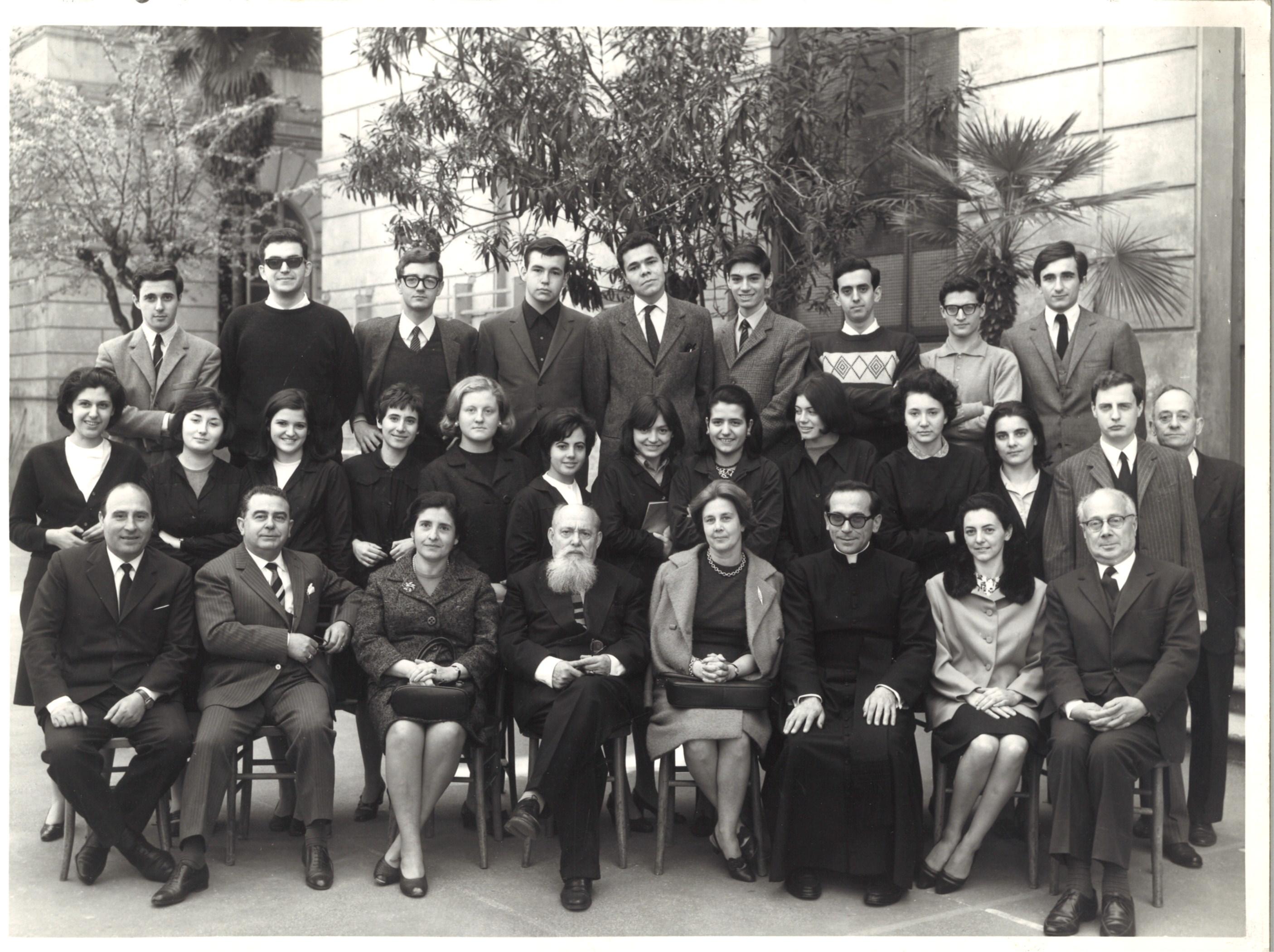 1965 (1) f