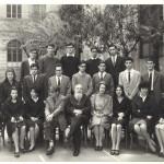 1965 2° C f