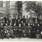 1965 3° A f