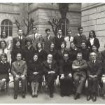 1965 3° B (2) f