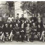 1965 E (1) f