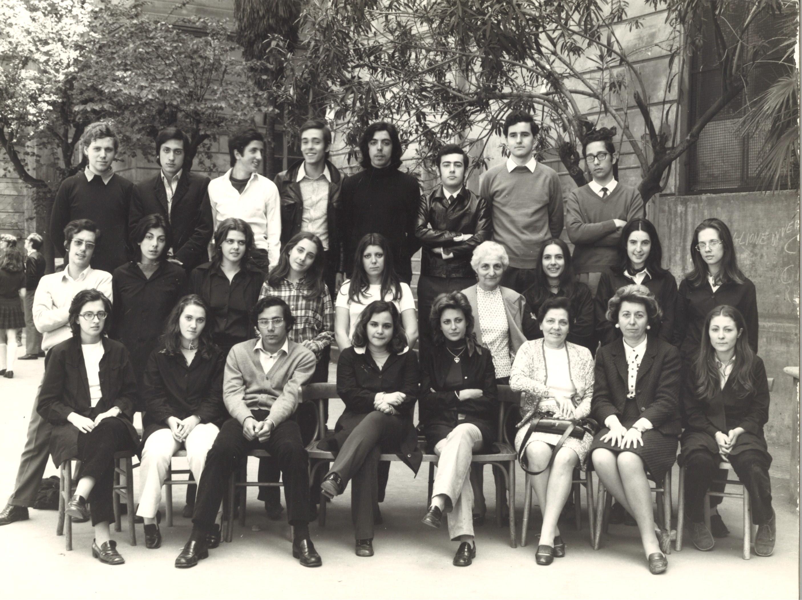 1971 2° D f