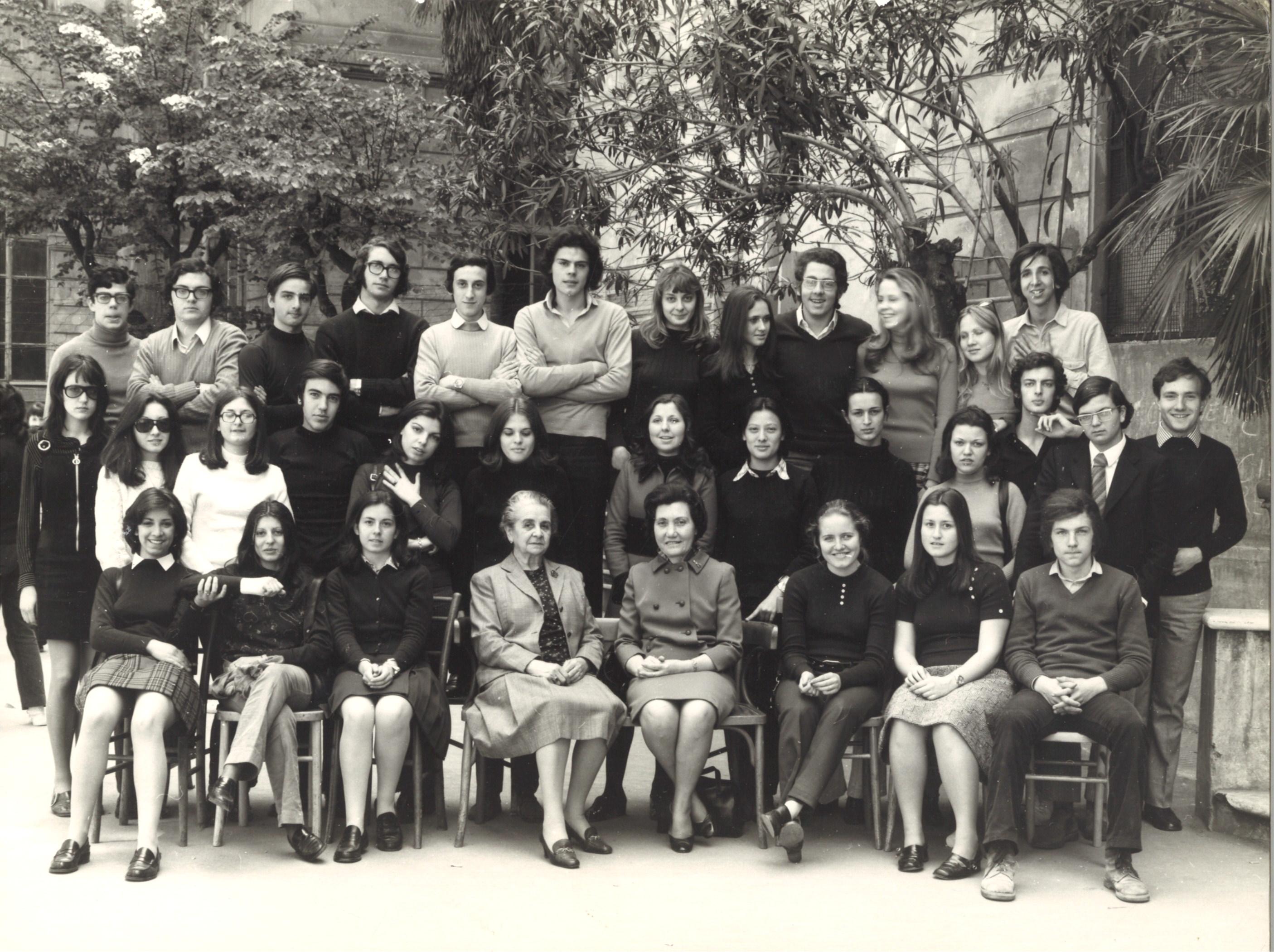 1971 2° E f