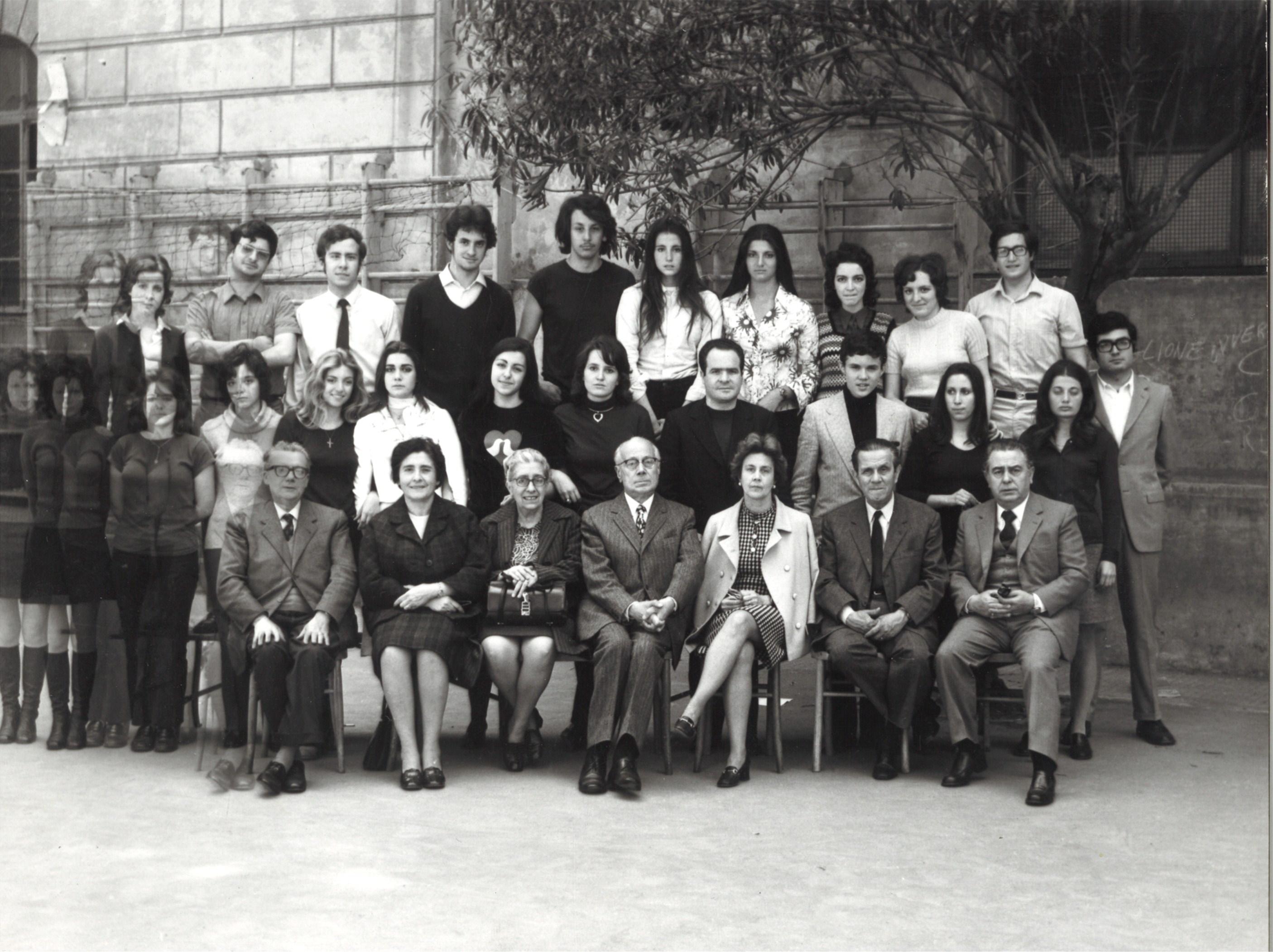 1971 3° B (2) f