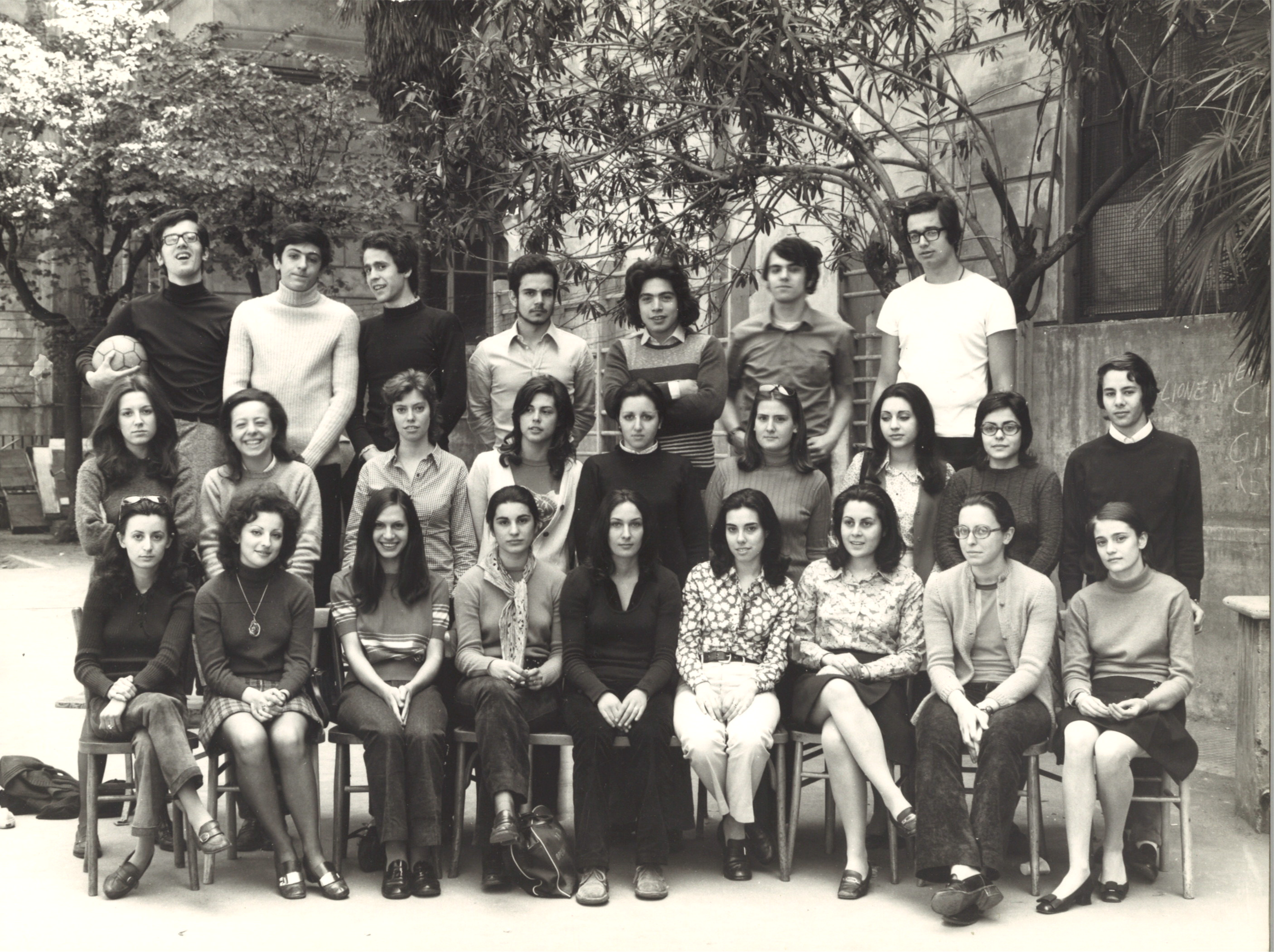 1971 3° C f