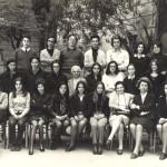 1971 3° D f