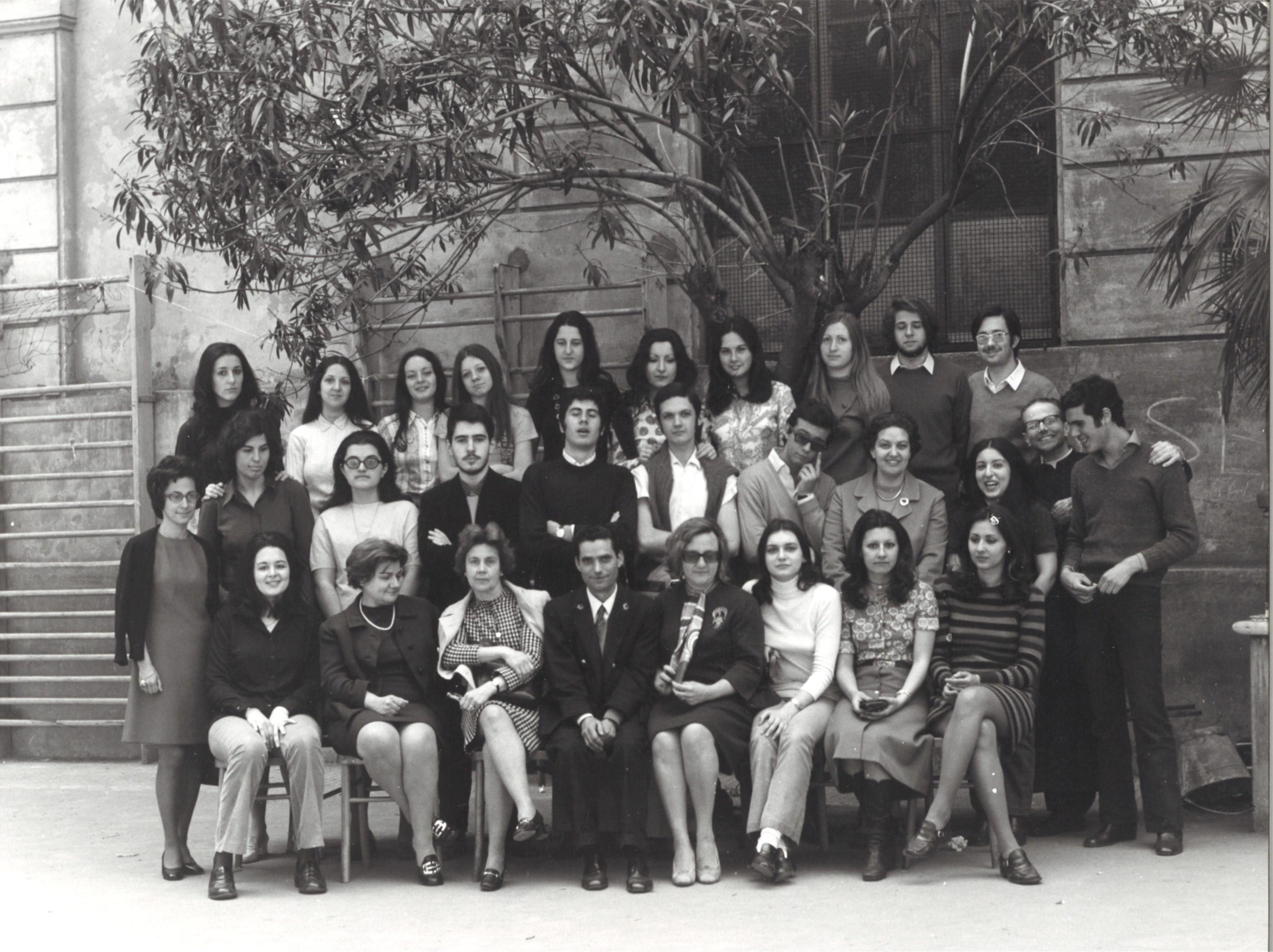 1971 3° H (1) f
