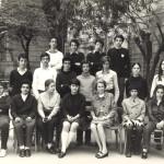 1971 4° D f