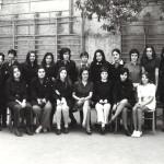 1971 4° F f