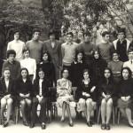 1971 5° F f