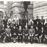 1971 B (3) f