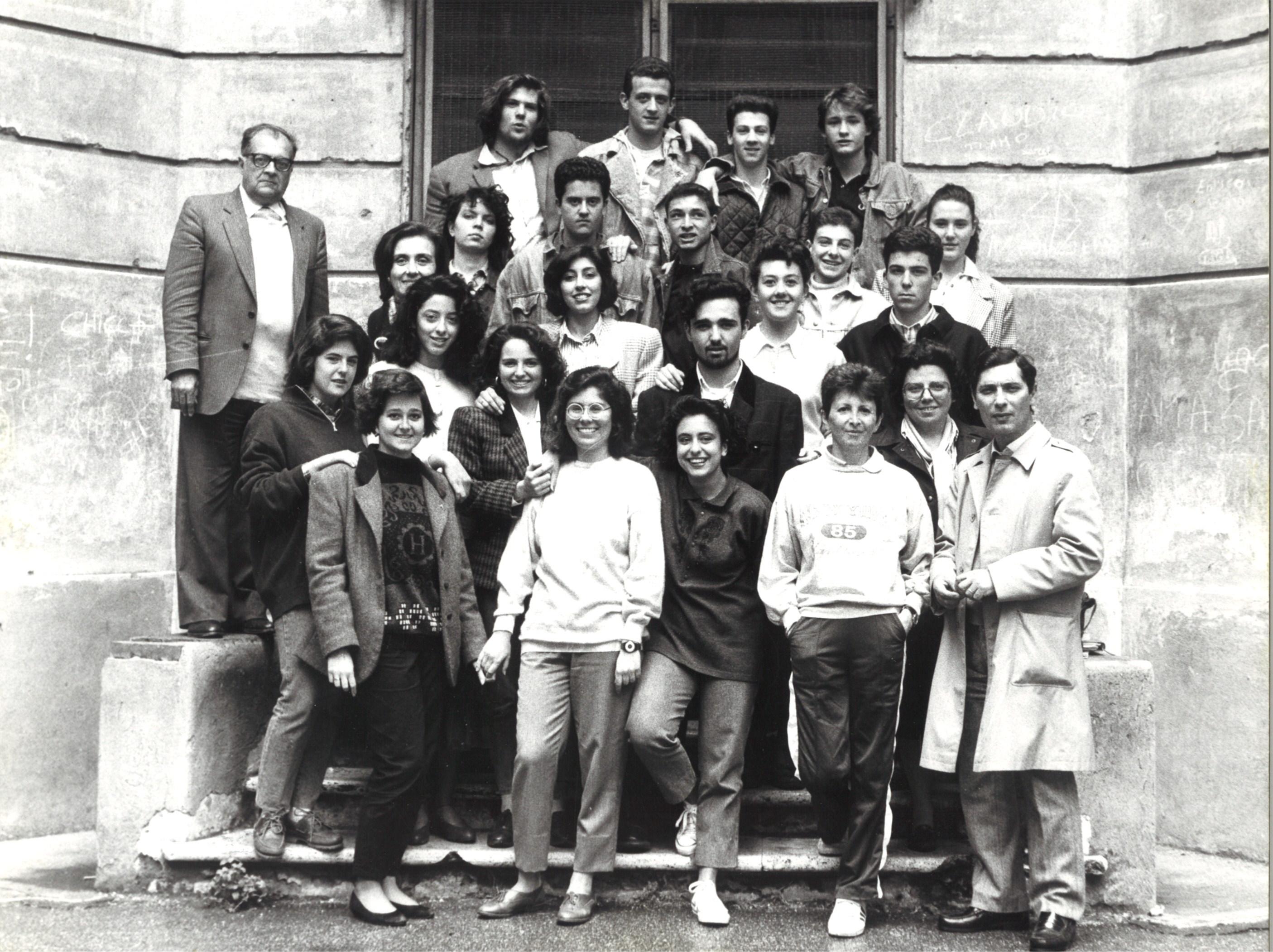 1989 3° B (1) f