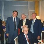 2000-12 Cena al Circolo Parioli   (1)