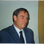 2000-12 Cena al Circolo Parioli   (2)