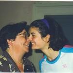2000-6 Assemblea dei soci  (7)