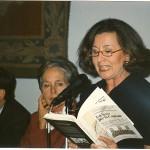 2001-11-19 Presentazione libro in Campidoglio (11)