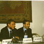 2001-11-19 Presentazione libro in Campidoglio (5)