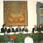 2001-11-19 Presentazione libro in Campidoglio (6)