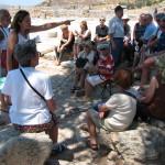 2002-6-21 Creta  (1)