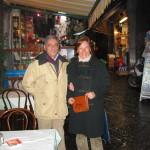 2005-01 Napoli  (3)