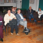 2005-10-7 In Bosnia Erzegovina (3)