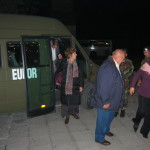 2005-10-7 In Bosnia Erzegovina (7)