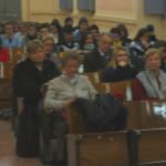 2005-2-26 Conferenza Caglioti  (3)