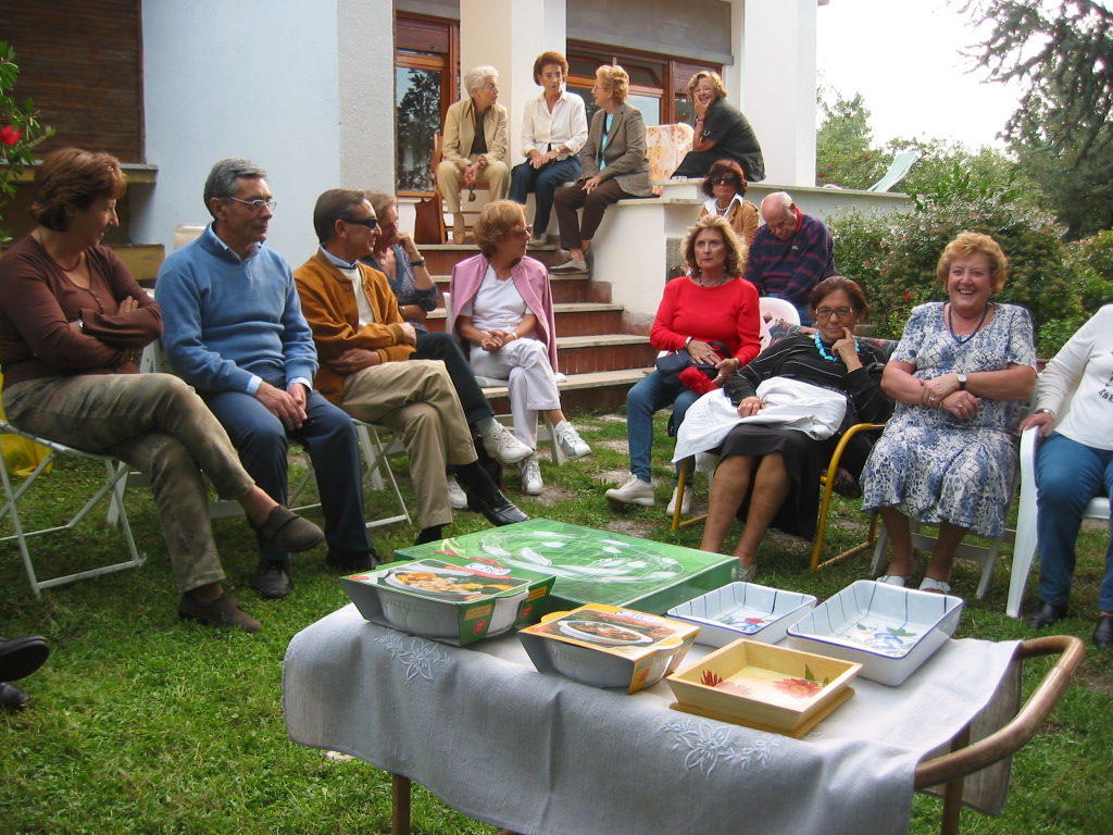 2006-10-14 Gara gastronomica a Monterosi (6)