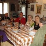 2009-5-2 Monterosi e Sutri  (1)