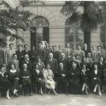 Preside Grossi  2 f Classe Giorgio Bachelet